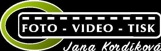Jana Kordíková | Foto – Video – Tisk